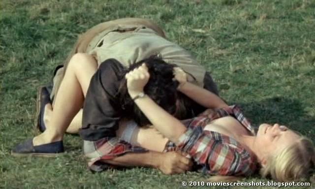 sex filme online uden sex