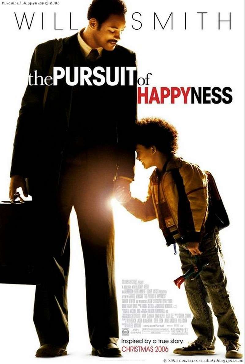 [pursuit_of_happyness-poster.jpg]