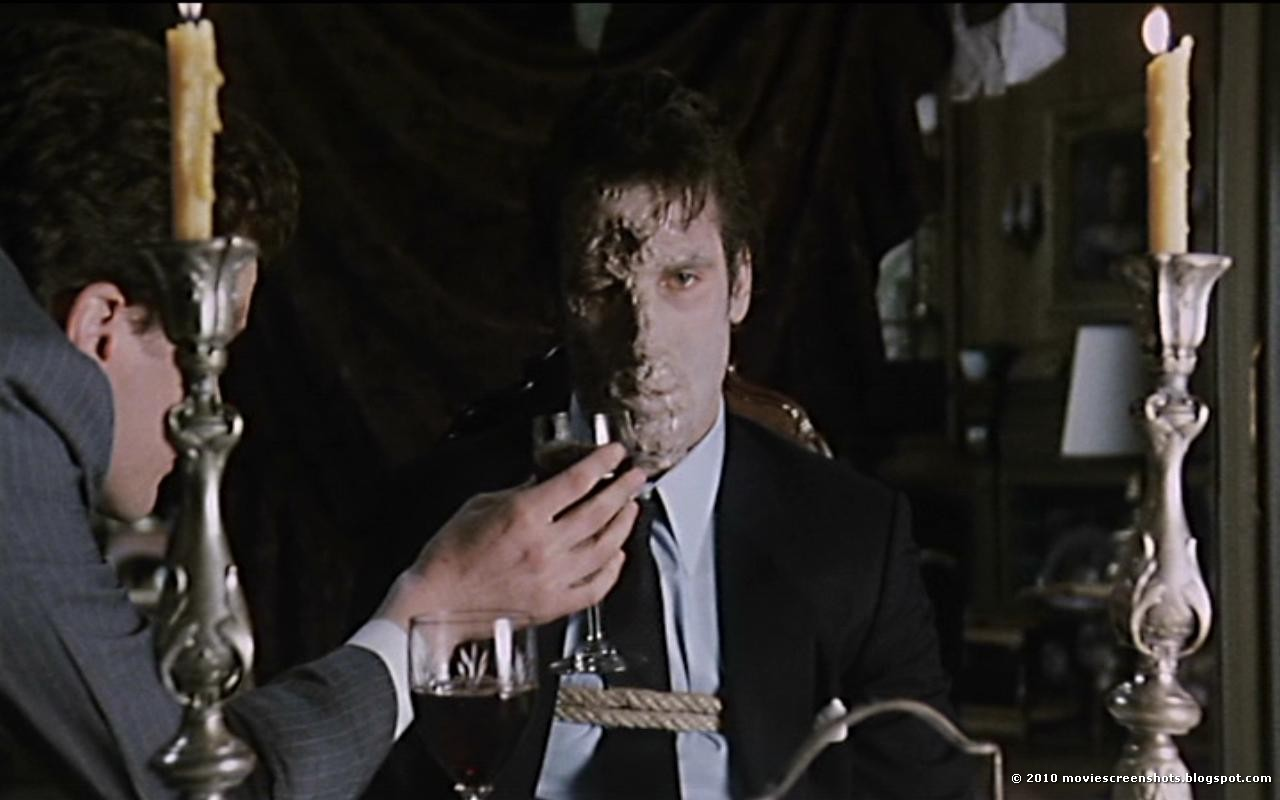 vagebonds movie screenshots apartment zero 1988