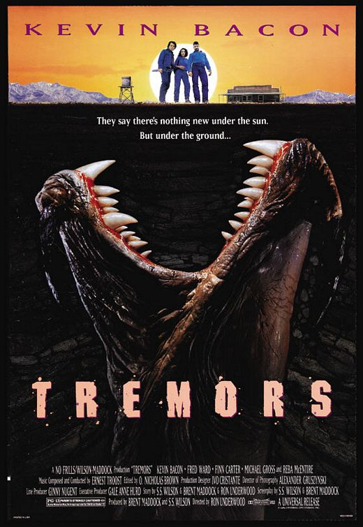 http://3.bp.blogspot.com/_WkKZJVG5wTk/TCRgu4bhEQI/AAAAAAACl-k/vPXu6kJS-cA/s1600/tremors-poster.jpg