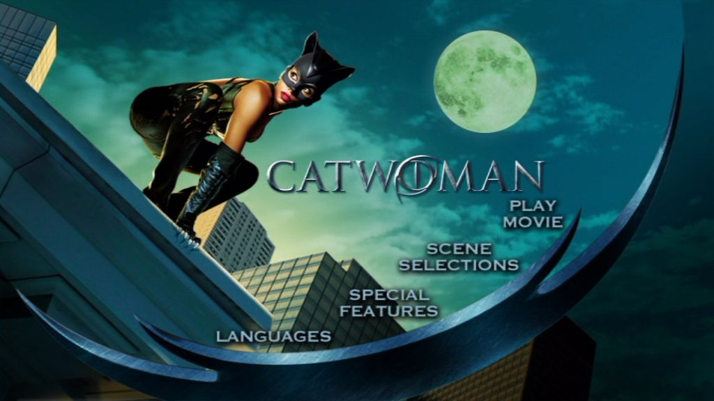 vagebonds movie screenshots catwoman 2004
