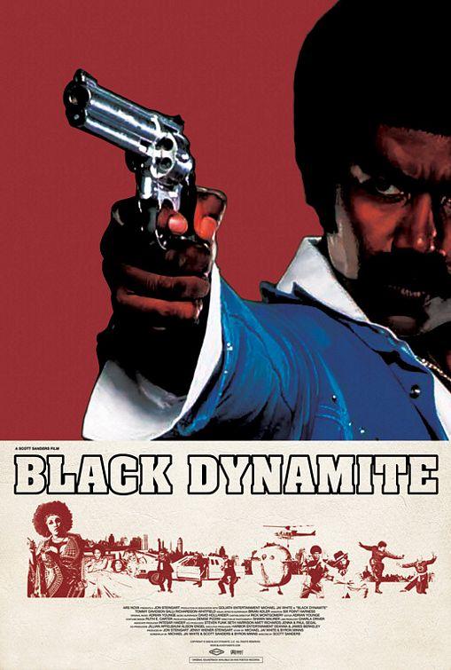 vagebonds movie screenshots black dynamite 2009