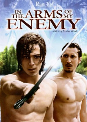Voleurs de Chevaux - Ladri di cavalli - In the arms of my enemy (subita) (2007) streaming film megavideo videobb