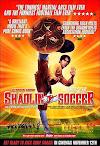 Sinopsis Shaolin Soccer