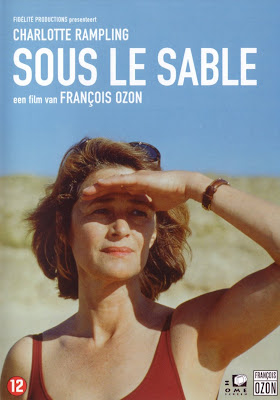 Le Sable Poster