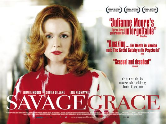 vagebonds movie screenshots savage grace 2007