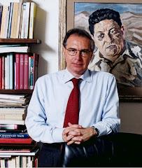 Guglielmo Epifani, segretario generale della Cgil, scrive ai volontari dei campi antimafia