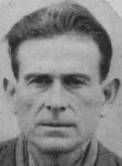 Lo storico Giuseppe Casarrubea ha denunciato il nipote del bandito Giuliano