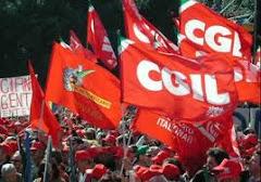 Le radici del coraggio: sindacalisti contro la mafia in terra di Sicilia