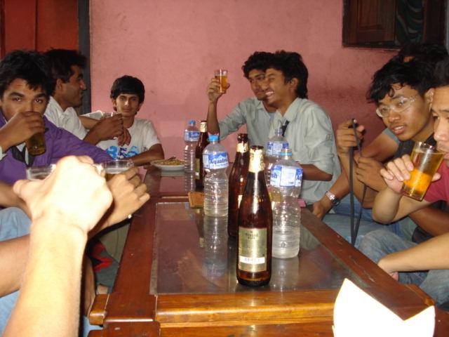 48 0z drinking noveltys