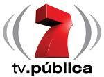 Antena T.V Municipal