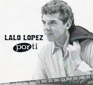 Show de Lalo López