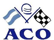 Asociación Clubes del Oste