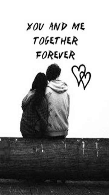 Love couple Wallpaper For Nokia 5233 : Nokia 5233 - Fun Unlimited: Love