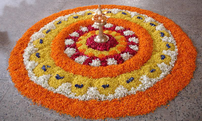Theme+based+rangoli+designs+for+competition