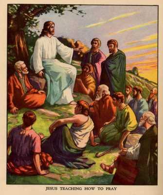 http://3.bp.blogspot.com/_WkmsBj5RucI/S73TGe4S2oI/AAAAAAAAAI4/2o_2pnXTiNQ/s1600/jesus-ensinando-a-orar.jpg