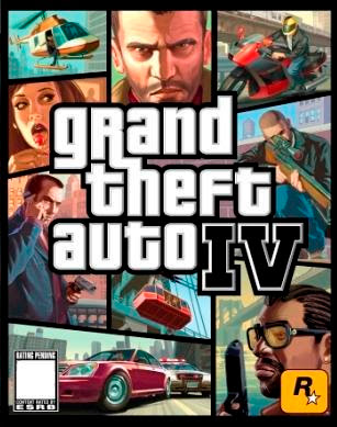 Grand Theft Auto IV Review Grand-theft-auto-iv