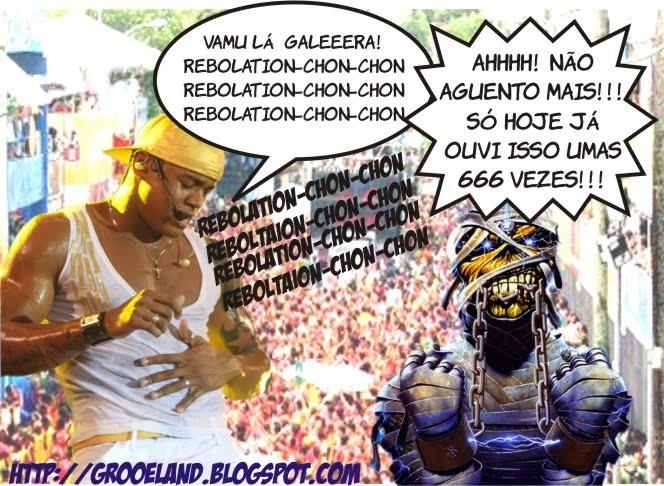 [carnaval+Salvador.jpg]