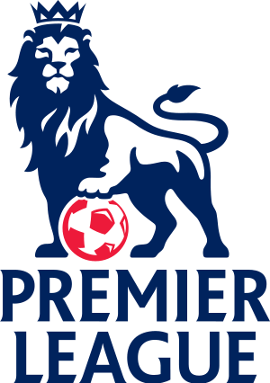 Barclays Premier League. Barclays Premiership