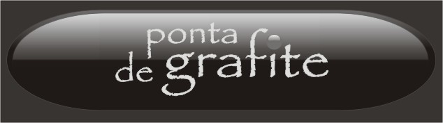 ponta de grafite