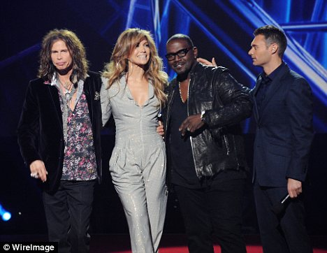 kate middleton gold digger prince william look alike. The new look American Idol