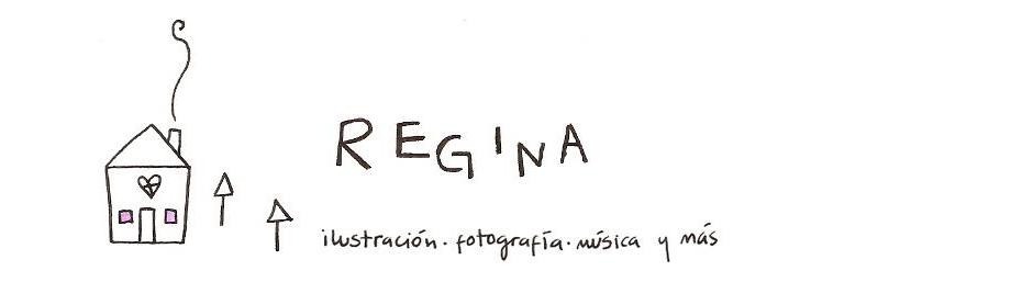 Regina