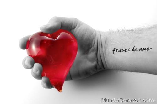 corazones de amor y poemas. imagenes de corazones de amor. imagenes de corazones de amor. imagenes de corazones de amor. iZoom P5. Jul 24, 04:10 PM