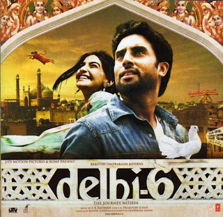 Delhi 6(2009) Movie Wallpaper[ilovemediafire.blogspot.com]