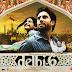 Rehna Tu Karaoke - Delhi 6 Karaoke