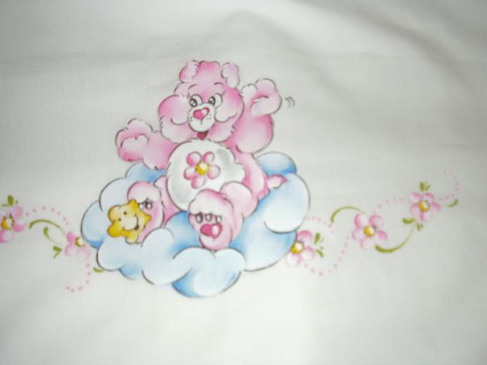 lençol da susana