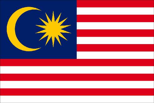 http://3.bp.blogspot.com/_Wly2jxX3Xtw/THKcI8IqydI/AAAAAAAAA6Y/iQveUgp1ZIU/s1600/malaysia-flag.jpg