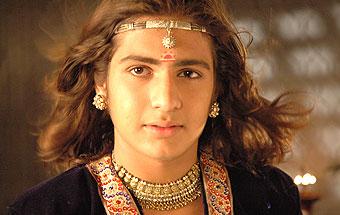 Alok Nath  Wikipedia