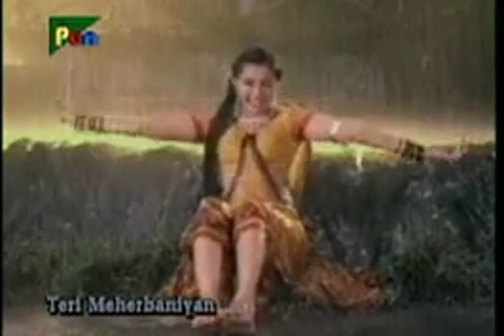 Can poonam dhillon nude