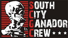 SOUTH CITY REPRESENT!