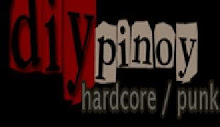 PILIPINAS HARDCORE PUNK CONNECTION