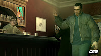PS3 - GTA IV