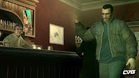 PS3 - GTA IV