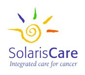 solaris cancer care
