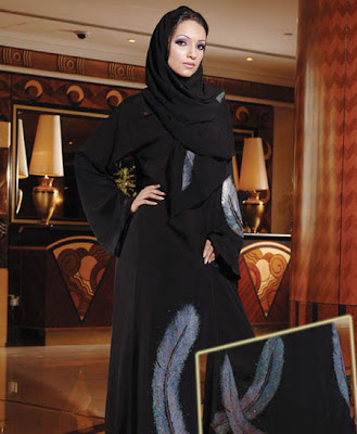 sweet water single muslim girls Singlemuslimcom the world's leading islamic muslim singles, marriage and shaadi introduction service over 2 million members online register for free.