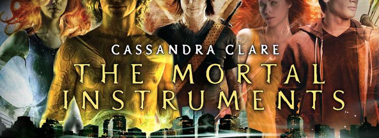 Cassandra's Blog