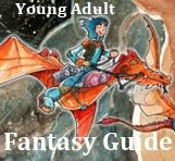 Young Fantasy Guide