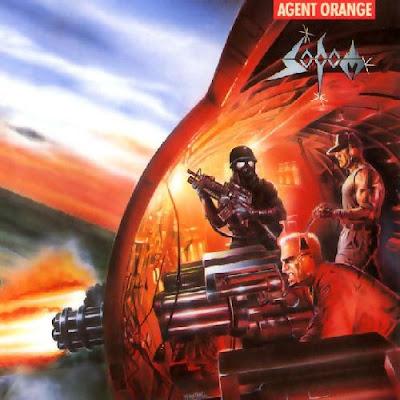 http://3.bp.blogspot.com/_WmWuz_LaKFc/Sez_lifCklI/AAAAAAAAAos/vArfk2oMSGg/s400/(1989)+-+Sodom+-+Agent+Orange.jpeg