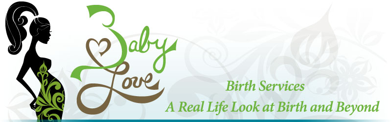 Baby Love Birth Services