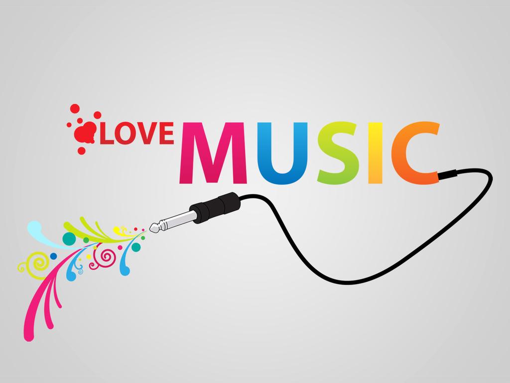 http://3.bp.blogspot.com/_WmaUVxpxl4k/TID-LMtgHcI/AAAAAAAAAJ8/9KLnOJVpVWs/s1600/music.jpg