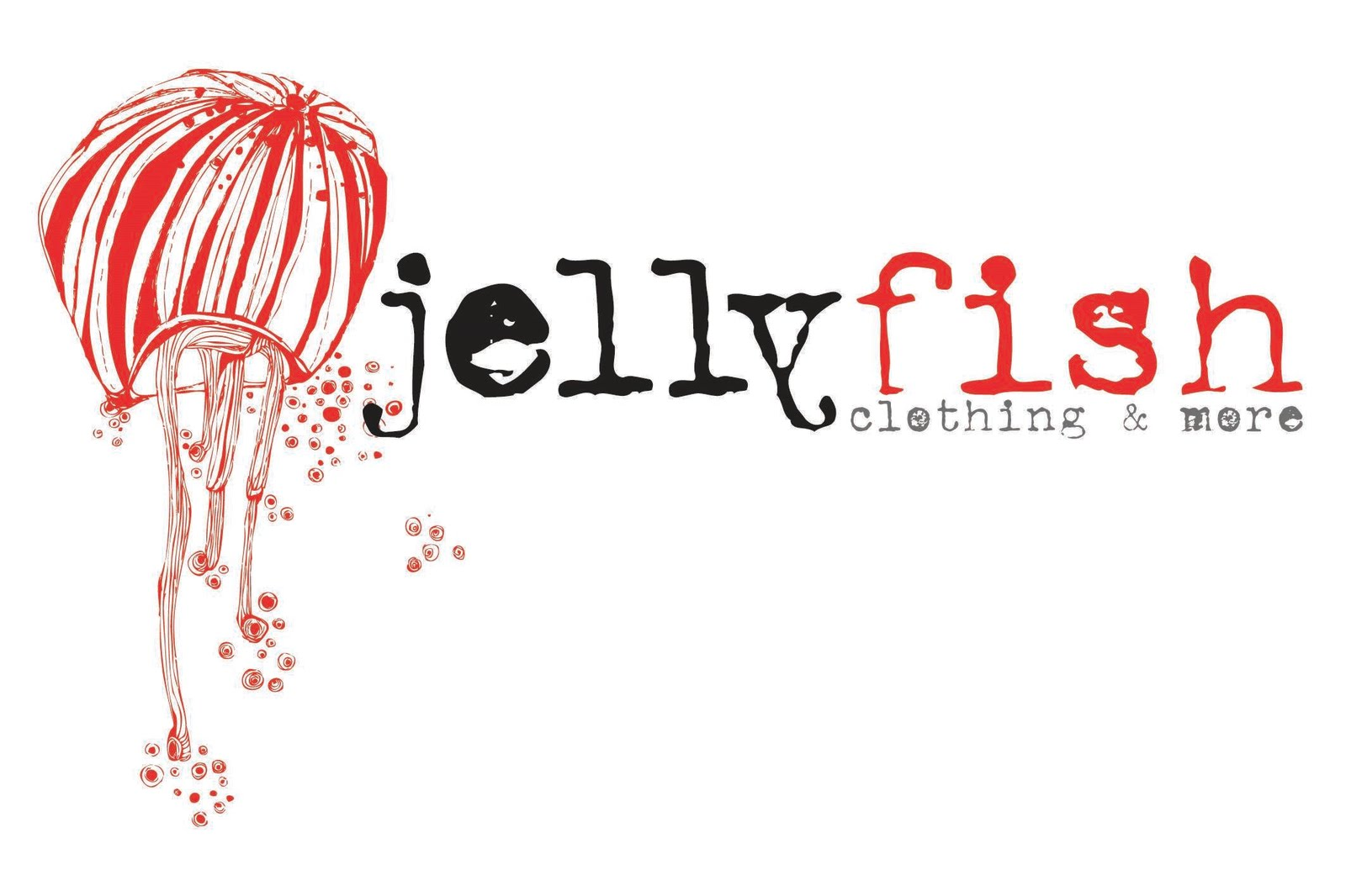 jellyfish clothing amp more