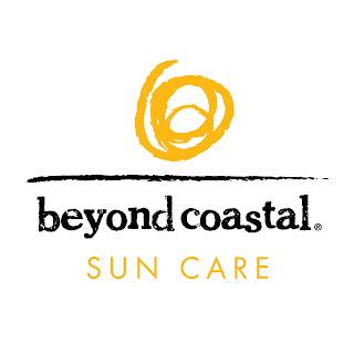 http://3.bp.blogspot.com/_WmcwOwglrdE/StywcRZb6dI/AAAAAAAAA7U/z8jnf-dsAVE/s320/Beyond_Coastal_Logo.jpg