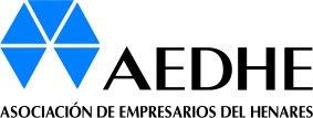 Asociación Empresarios del Henares