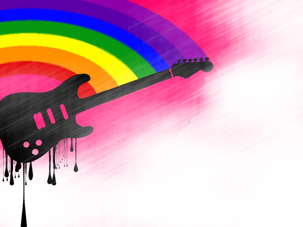 http://3.bp.blogspot.com/_WmfnL79SyIE/S8gUZMM0s0I/AAAAAAAACQE/muPXRT0Asjc/s1600/emo_wallpaper.jpg