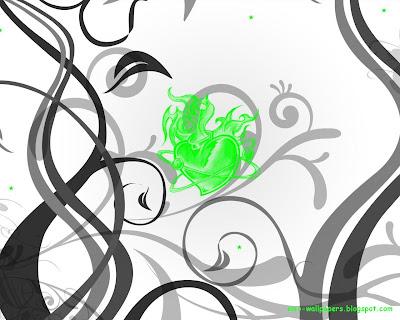 wallpaper landscape widescreen_10. hot emo wallpaper - 101157 emo