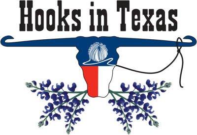 Hooks In Texas!